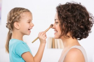 mommy makeovers